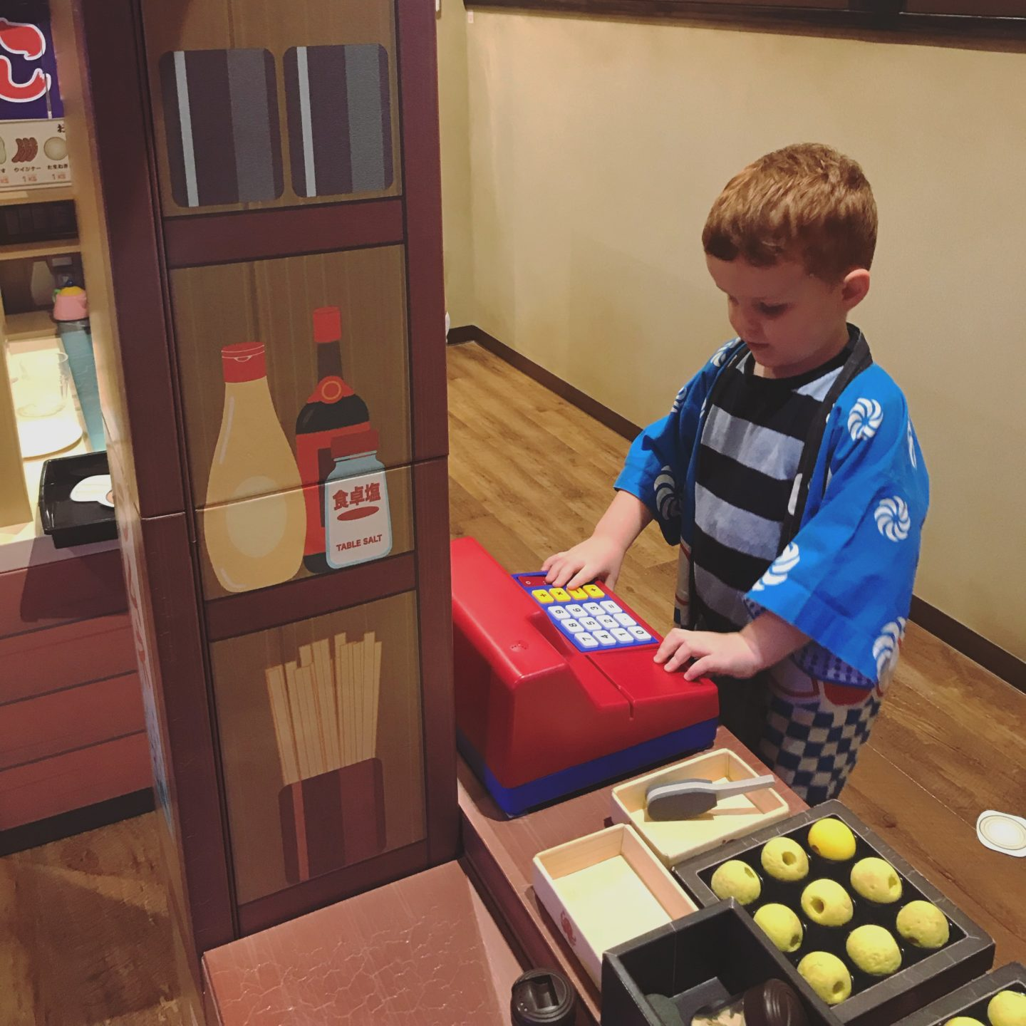 WHAT TO DO AROUND TOKYO SKYTREE WITH KIDS – The Tokyo Chapter